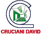 Impresa Edile Cruciani David